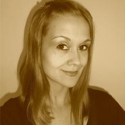 Stefanie Kunkel