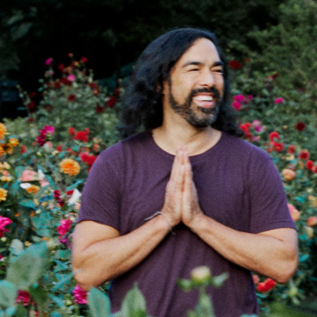 Marco Pe's profile picture