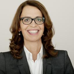 Mag. Christine Donati - Deloitte Österreich - Wien