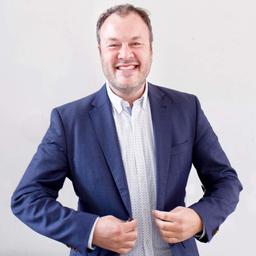 Torben Brinkema's profile picture