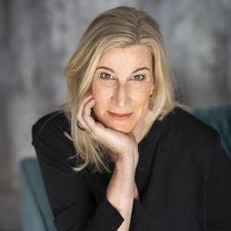 Stefanie Richter - PERUNDO - Personal- und Unternehmensberatung - Lauterbach