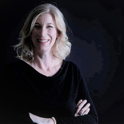 Stefanie Richter