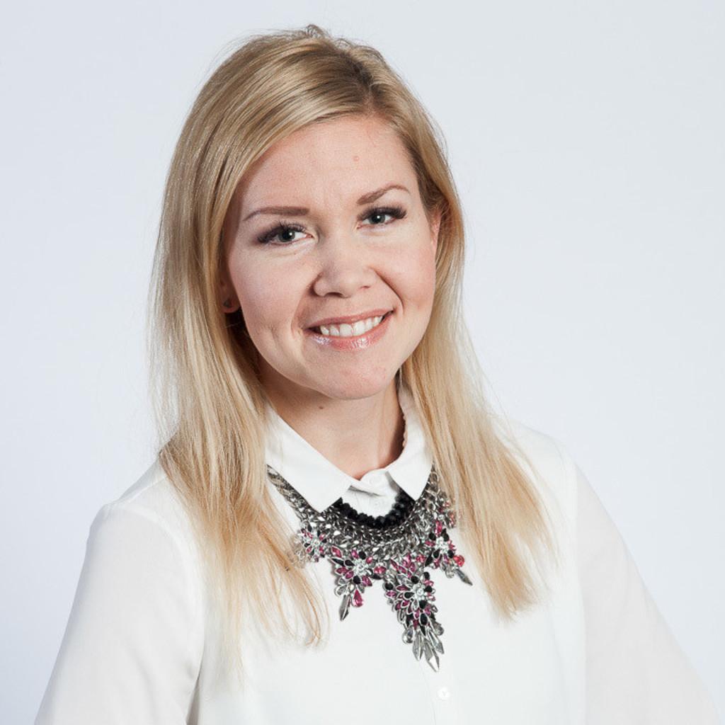 Nea Kolmonen's profile picture