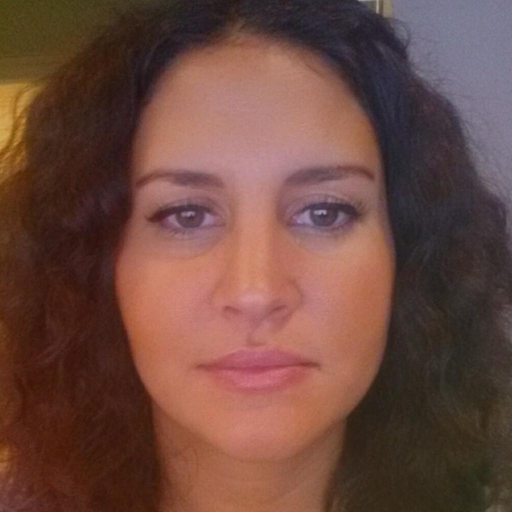 Tania Gonzalez Nude Photos 81
