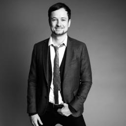 Dipl.-Ing. Patrick Schmidt's profile picture