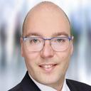 Alexander Pfeiffer - Frankfurt am Main