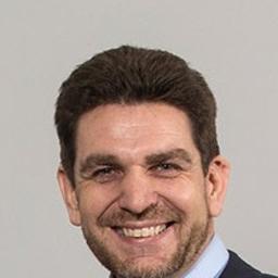 Johannes Duscheck's profile picture