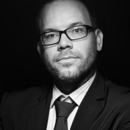 Martin Brunnbauer - Martin Brunnbauer e.U. - Walding