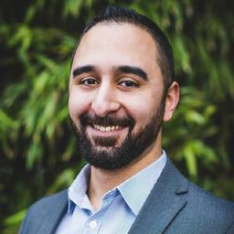 Oguzhan Firat's profile picture
