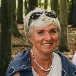 Heike Müller-Aslan - WellBalanceCoaching - Kreis Minden-Lübbecke