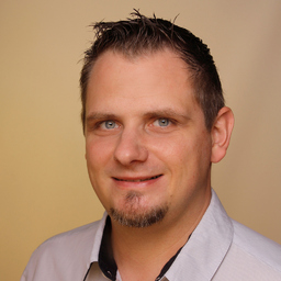 Stefan Fuchs's profile picture