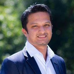 MD MOMENUL Islam Bhuiyan's profile picture