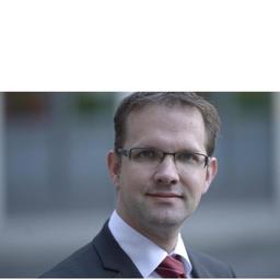 Ulf Mayer
