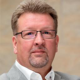 André Koch - Hier könnte Ihr Unternehmensname stehen - Bremerhaven