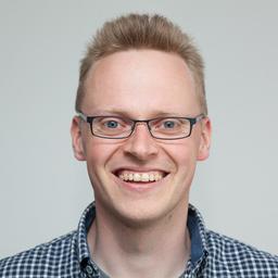 Bastian Plath - Fleggaard Holding A/S - Padborg