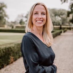 Yvonne Birkel - polarlicht PR | Marketing | Kommunikation - Erftstadt