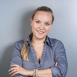 Annabell Jahn