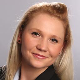 Mary Graichen's profile picture