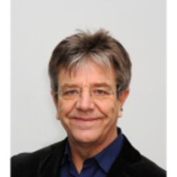 Jürgen Lau - DOORS ACADEMY A.S. - Hennef
