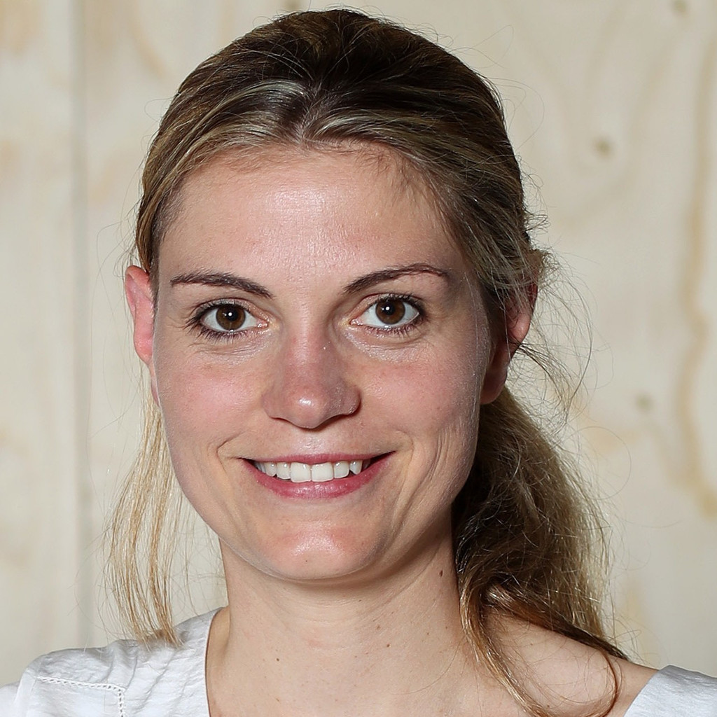 Sandra Glöggler's profile picture