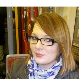 Monika Kindslehner's profile picture