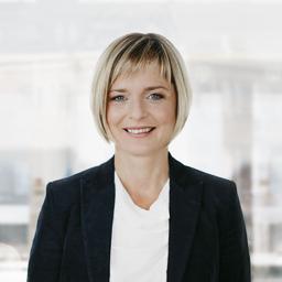 Dr. Karoline Moldaschl-Pree