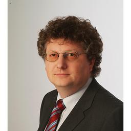 Konstantin Malakas - Rechtsanwalt Konstantin Malakas - Würzburg