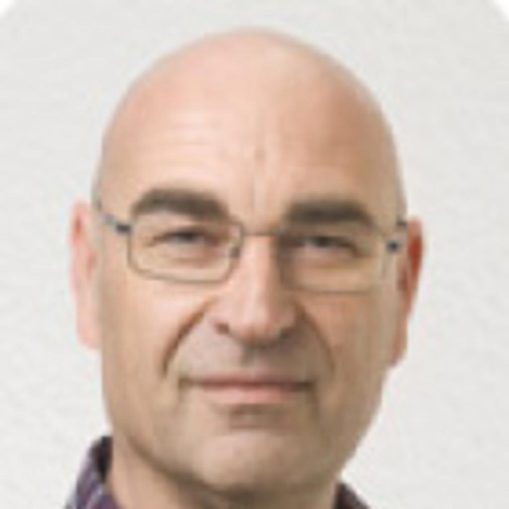 Michael Teppert
