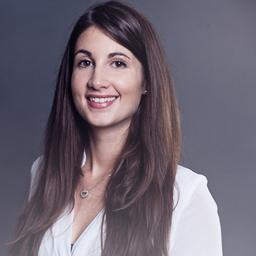 Marina Esper's profile picture