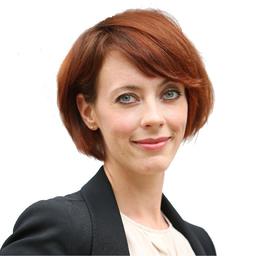 Monique Leistner