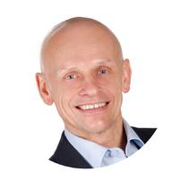 Peter Eichleitner