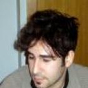 Luis López Rueda - Cornellá de Llobregat