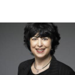 Eleonora Panciera's profile picture