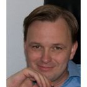 Jens Hansen - Berlin