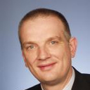 Wolfgang Schröder - Braunschweig