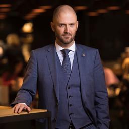 Michael steiner hr business partner magazine zum globus ag xing - Banken steiner ...