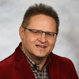 Norbert schubert fachredakteur der katalogabteilung for Koch neff volckmar gmbh