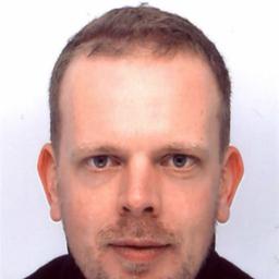 Alexander Sauerbier