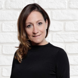Bettina Güthlein - Sport Mikrofon Unternehmergesellschaft (haftungsbeschränkt) - Hamburg