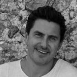 Martin Urbanek's profile picture