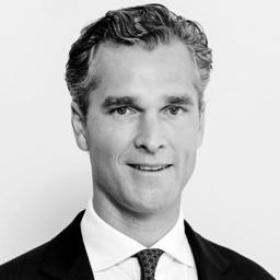 Dr. Maximilian Rittmeister - bhp Bögner Hensel & Partner - Frankfurt am Main