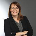 Susanne Schubert - Chemnitz