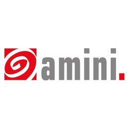 Reza Amini's profile picture
