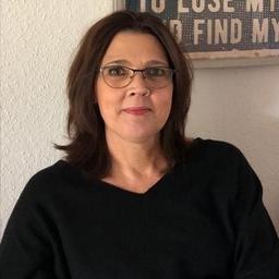 Andrea Berg's profile picture