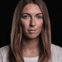 Cristin Flehmer's profile picture