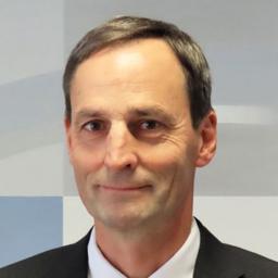 Georg Nelke's profile picture