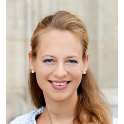 Dr. Bernadette Grohmann-Németh - Verlag Wortreich - Wien