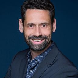 Markus Mittner's profile picture