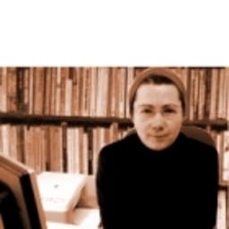 Chafyn Hörnecke - TrueTranslations - Berlin