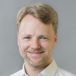 Gerald Heere - Der Senator für Finanzen, Freie Hansestadt Bremen - Bremen